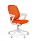 Офисные кресла  тюмень